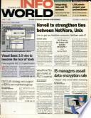 7. červen 1993
