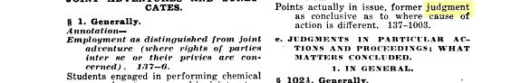 Strana 1562