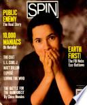 září 1989