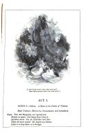 Strana 419