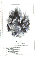 Strana 431