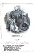 Strana 471