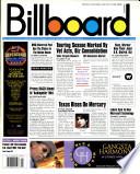 17. duben 1999