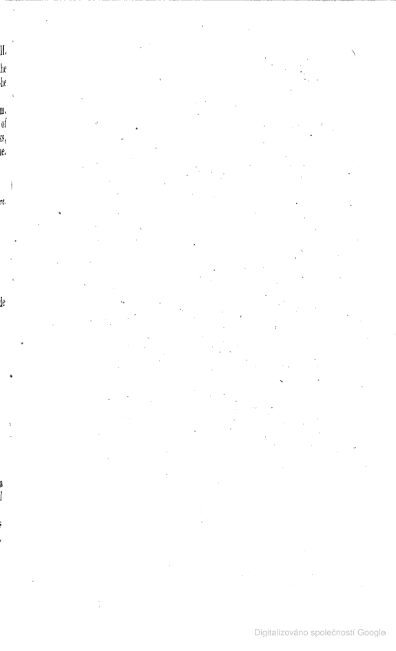 [ocr errors][merged small][ocr errors][ocr errors][merged small][ocr errors][ocr errors][merged small][ocr errors]