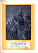 Strana 1144