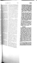 Strana 1590