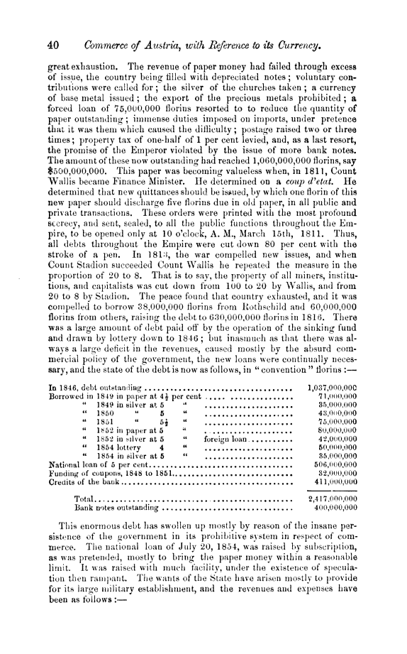 [graphic][ocr errors][ocr errors][ocr errors][ocr errors][subsumed][subsumed][ocr errors][subsumed][ocr errors][subsumed][subsumed][subsumed][subsumed][subsumed][subsumed][ocr errors][subsumed][ocr errors][ocr errors][ocr errors][ocr errors][ocr errors]
