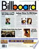 16. listopad 2002