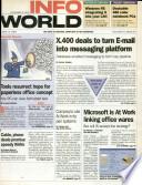14. červen 1993