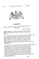Strana 179