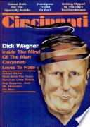 duben 1982