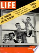 5. leden 1953