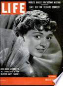 30. srpen 1954