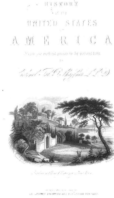 [merged small][merged small][ocr errors][ocr errors][ocr errors][ocr errors][graphic][ocr errors][subsumed][ocr errors][merged small]