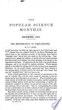 prosinec 1884