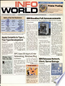 10. září 1990