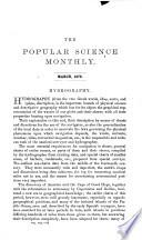 březen 1876