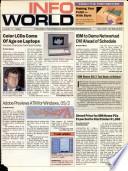 11. červen 1990