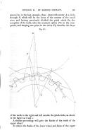 Strana 135