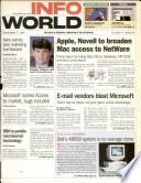 14. prosinec 1992