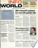 12. červenec 1993