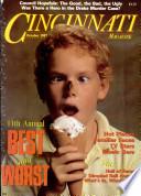 říjen 1987