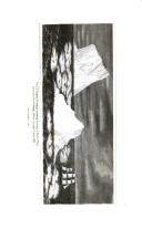 Strana 516