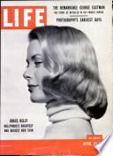 26. duben 1954