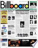 9. březen 1996