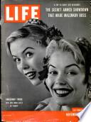 29. listopad 1954