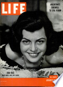 11. srpen 1952