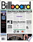 16. leden 1999