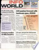 24. červen 1991