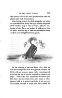 Strana 173