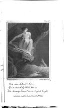 Strana 36
