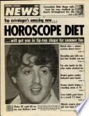 26. květen 1981