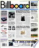 6. duben 1996