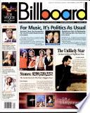 6. prosinec 2003