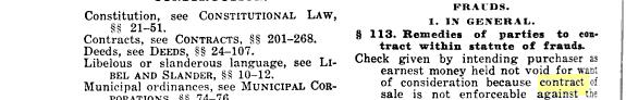 Strana 1542