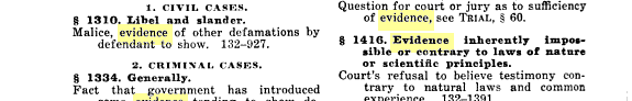 Strana 1558