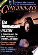 červen 1985