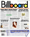 19. srpen 2000