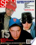 duben 2000