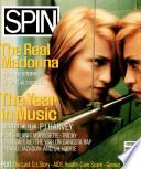 leden 1996