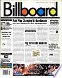 9. květen 1998