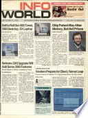 3. září 1990