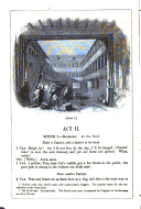 Strana 234