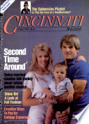 srpen 1985
