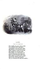 Strana 231
