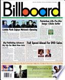 5. duben 2003